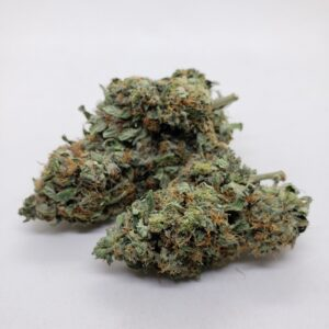 MK Ultra Strain - Hamilton Free Delivery Weed