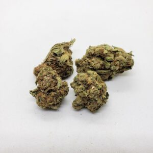 Kings Kush Strain - Best Online Weed Store Hamilton Ontario